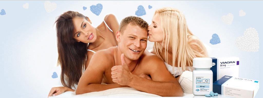 donetsk-eroticheskiy-massazhniy-salon-viagra